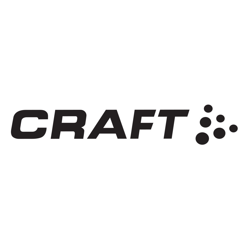 Logo Craft