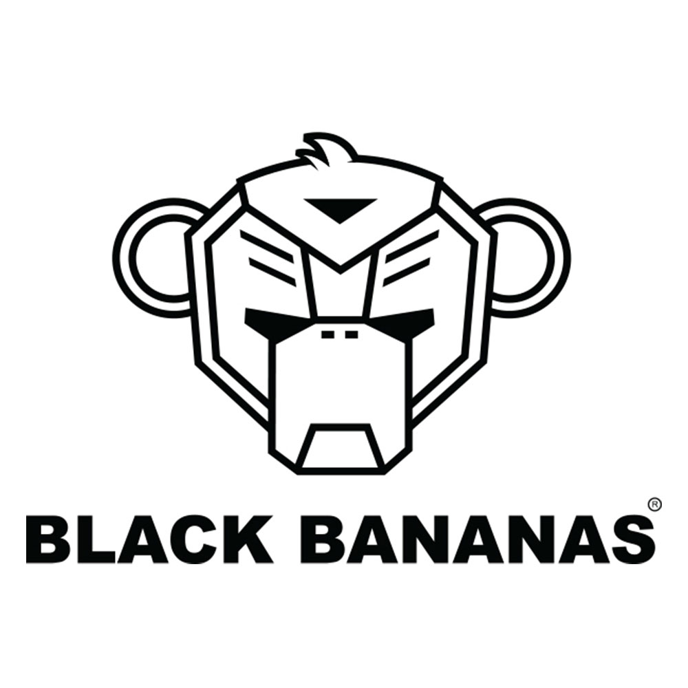 logo_blackbananas_square