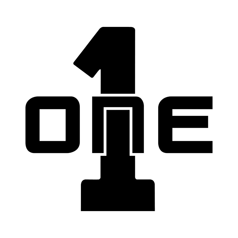 logo-one-square