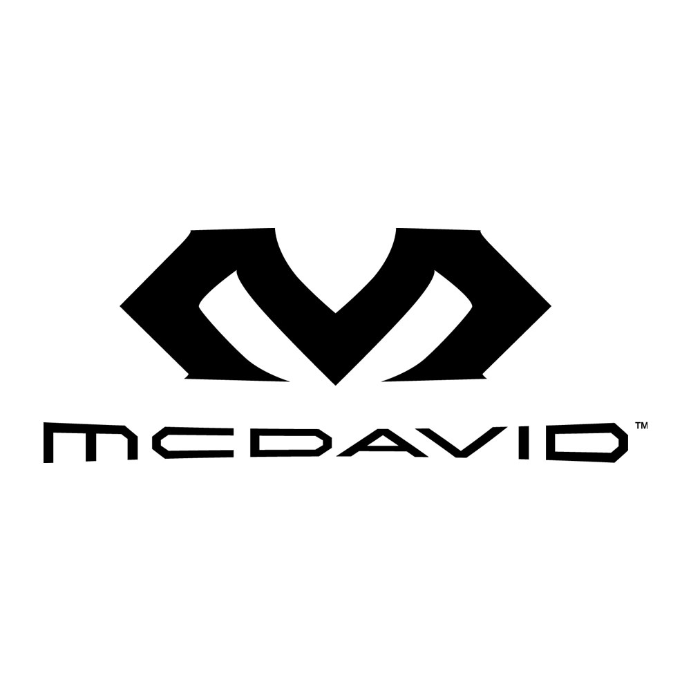 logo_mc-davids_square